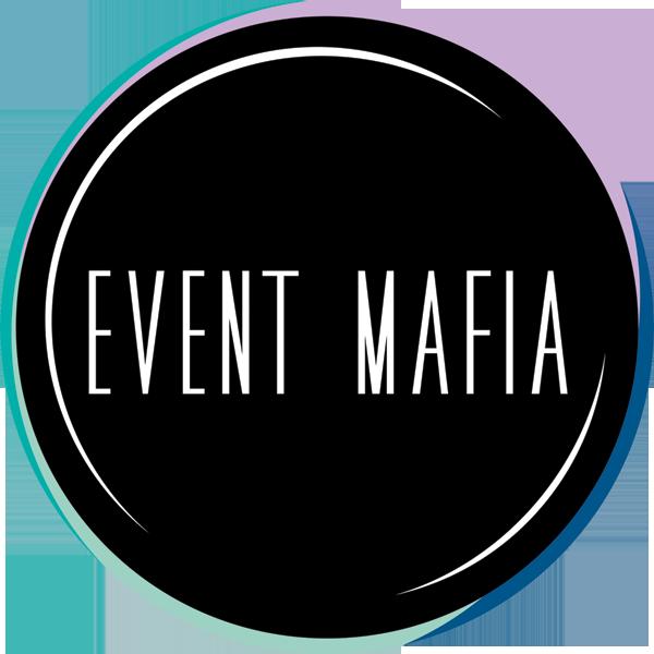 Event Mafia